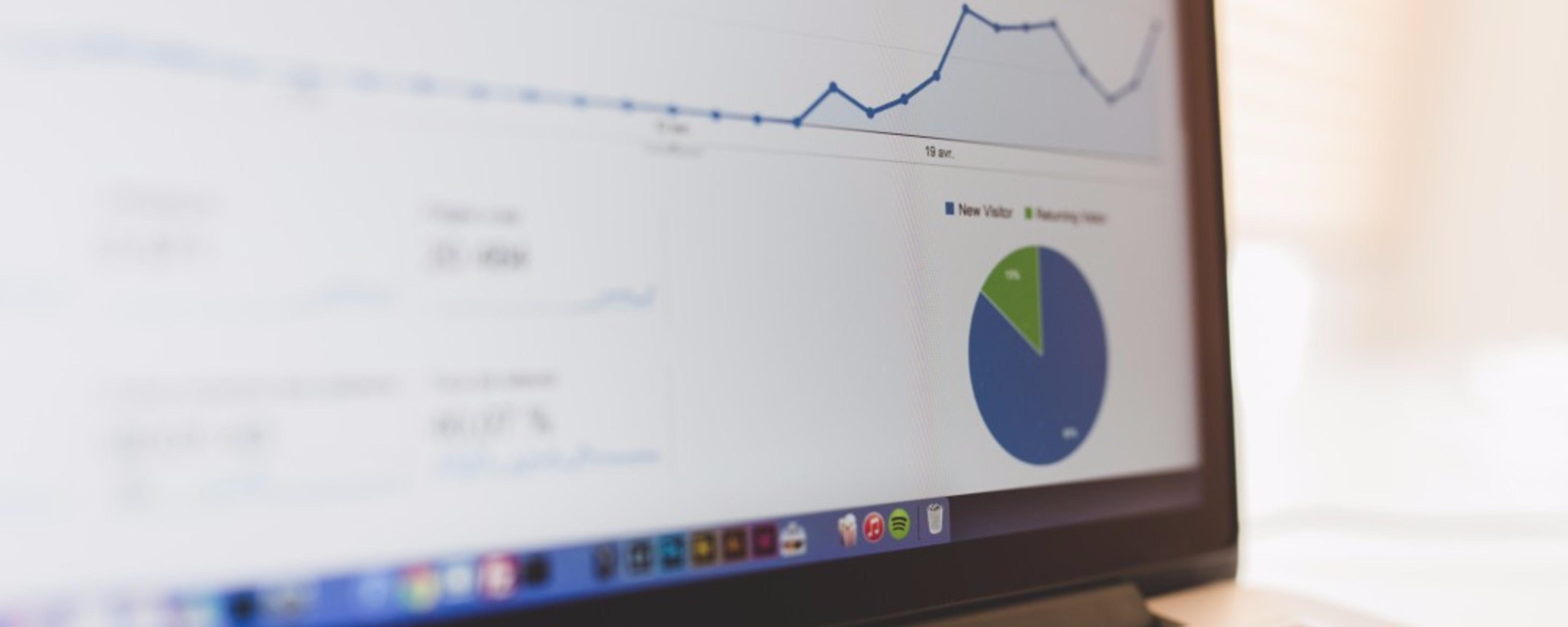 HiYa gör dig framgångsrik på webben med expertkompetens inom Google Adwords